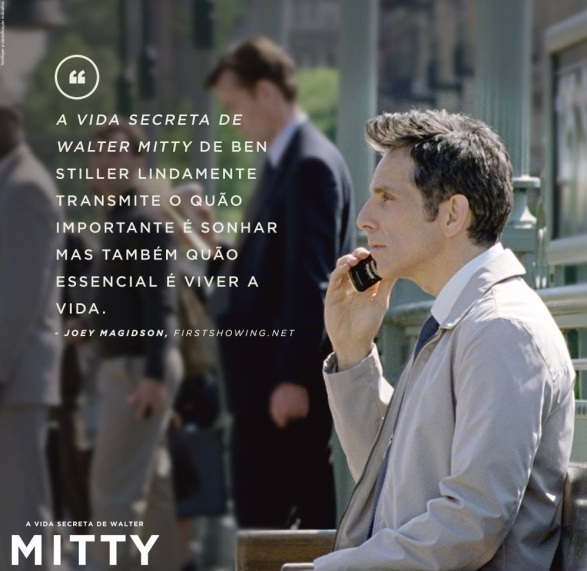 a vida secreta de walter mitty (1)